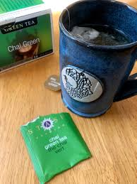 I Decided To Swap My Cup Of Joe For Green Tea Just Make Sure Wasnt Addicted Caffeine A Small Coffee Offers About 65 Milligrams