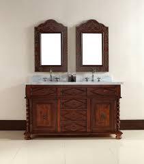 Foremost Naples Bathroom Vanities by Bathroom Charming James Martin Vanity For Bathroom Furniture Idea