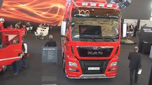 MAN TGX 18.560 D38 4x2 BLS Exterior And Interior - YouTube Man Tgs18440 4x4 H Bls Hyodrive Hydraulics Tractor Units Tgs 26400 6x4 Adr Tgx 18560 D38 4x2 Exterior And Interior Youtube How America Keeps On Trucking Tradevistas Kleyn Trucks For Sale 28480 Tga 6x2 Manual 2007 Armored Truck Drivers Job Titleoverviewvaultcom Der Neue 18480 Easy Rent Used 18440 4x2 Euro 5excellent Cditionne For Standard Automarket Much Does A Commercial Driver Make Howmhdotruckdriversmakeinfographicjpg