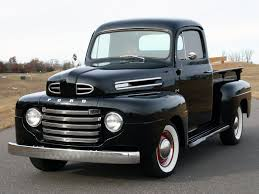 1948aei50 Ford F-1 Pickup (83) Retro Gf Wallpaper | 2048x1536 ... 1948 Ford F1 All Original Older Frame Off Restoration Beautiful Truck Topworldauto Photos Of F750 Photo Galleries 1983 F150 Car V10 Fs19 Farming Simulator 19 Mod Mod A Little History Truck Enthusiasts Forums New 2019 Super Duty F350 Drw Zelienople 45 1945 Pickup For Sale Classiccarscom Cc1134557 Longtime Hauling Career Over This Ppares To Meet The Crusher Pin By Dan Norris On Black Rims Matter Pinterest Cc1154573 Used Green 2016 F150 Stk Hp55647 Ewalds Hartford F550 4x4 Altec At40mh Bucket Crane In