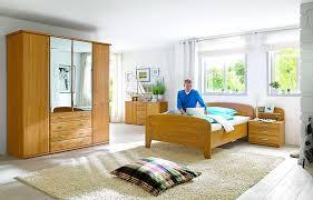 rauch orange plus schlafzimmer erle möbel letz