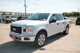 New Ford F-150 Vehicle Inventory - Ford Austin Dealer - Ford Hutto ... 2016 Ford F150 Xlt Special Edition Sport Supercrew V6 Ecoboost 4x4 Gets New Appearance Packages Carscoops The 2017 Xl Wstx Package Crew Cab 4wd Truck 2014 Tremor Limited Slip Blog Ecoboost Pickup Truck Review With Gas Mileage Excellent Trucks In Olympia Mullinax Of 2018 Regular Pickup Carlsbad 90712 Ken Brings Stx To Super Duty Custom Sales Near Monroe Township Nj Lifted Ford Black Widow Lifted Trucks Sca Performance Black Widow 55 Box At Watertown F250 F350 For Sale Near Me