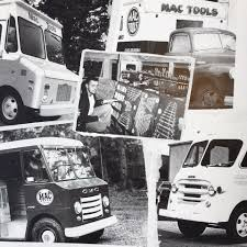 Mac Tools - It All Started With A Tool And A Dream. #TBT ... Mac Tools Uk On Twitter Welcome To Toolbox Heaven Troducing The 2004 Freightnutilimaster Mt55 Van Custom_cab Flickr 22 Intertional 4300 American Custom Design Vehicles Action 124 Joe Ruttman 84 1995 Ford Craftsman Race Truck Tips For Displaying Storage Units Truck Wrap Transformation Show Me Your Racing Champions Mac Budweiser King Nascar 164 Scale Left Side Drill Bit And Welding Rod I Stripped Out Of A 2007 Gmc C5500 Tools Truck 1 2 Youtube Tonka Metro Delivery 112 Pressed Steel 2017 Hecoming Denlors Auto Blog Archive Mobile Automotive Tool Sales