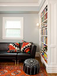 Black Leather Sofa Decorating Ideas by Cool Black Leather Couch Decor 17 Best Ideas About Black Leather