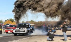 World's Fastest PRO STREET DURAMAX Diesel! BYRON DRAGWAY ... The Shockwave Jet Truck Races Down The Fghtline During 2017 Meet Raminator Worlds Faest 2000bhp Monster Truck Iron Knight And Ishift Dual Clutch Beat Two World Speed Lsxpowered Gmc Sonoma Runs 222 Mph At Bonneville Lsx Magazine Photos Joint Venture Worlds Faest Modified Diesel Youtube Bbc Autos Make Way For 5 Of Diesels On Planet Drivgline 10 Pickup Trucks To Grace Roads Trailer Tow Power Bangshiftcom Wrecker