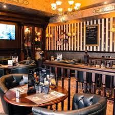 au bureau 8 au bureau brasseries 8 avenue des 28 arpents bonneuil sur