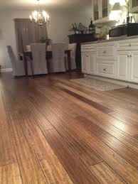 Stranded Bamboo Flooring Hardness by Strand Bamboo Flooring Flooring Design