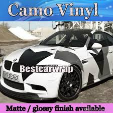 Large Black White Grey Pixel Camo Vinyl Car Wrap Styling With Air ... Realtree Camo Vinyl Wrap Grass Leaf Camouflage Mossy Oak Car Utv Archives Powersportswrapscom 16 X 11 Ft Accent Kit Decals Graphics Camowraps Truck Wraps Vehicle Red Black White Vinyl Full Wrapping Foil Antler Logo Window Film Pinterest Jeep Wrangler Decals Individual Swatches You Apply Where Auto Emblem Skin Decal Cars 2018 2 Browning Spandex Seat Covers With Bonus 206007 Bed Bands 657331 Accsories At