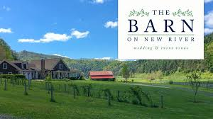 The Barn On New River | High South Events 97 Best Barn Weddings Images On Pinterest Weddings Blush Country At Crooked River Farm At Wedding Venues Wisconsin Ideas 39 Venue Massachusetts Florida Santa Fe Ranch Rustic Bc Mountain Lodge Lodges And Rivers Mad Waitsfield Vt Weddingwire Bucks County Pennsylvania Outdoor Aaron Watson Barn Wedding Venues 2 Ms Events The Barns Of Lost Creek Jeannine Marie 10 Minnesota That Arent Boring