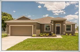 Lgi Homes Floor Plans by 5 Br 3 Ba 1 Story Floor Plan House Design For Sale Fort Myers