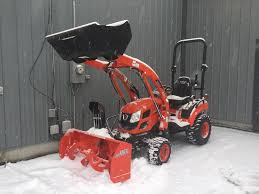 2017 Kioti CS2210 HST Tractor Loader & Front Mount Snowblower For ... Worlds Largest Snow Blower Hd Youtube Winter Service Vehicle Wikipedia Matchbox 4 Real Working Parts Die Cast Kosh Pseries Snow Plow 8 Things To Consider When Choosing A Snplow For Your Utv New York State Dot Okosh H Series Weathers On Its Way Civil Engineers Ready Baltimore Uses Giant Blowers Loan From Boston Clear Design Gallery Category Industrial Manufacturing Image V8 Engine Snblower Hacked Gadgets Diy Tech Blog Hseries Road Blower Airport Products Schulte Snow Loading Trucks Streets In Humboldt Lr44 Loader Mount Wsau Equipment Company Inc
