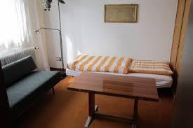schönes appartement mit eigenem vollbad in würzburg randersacker