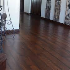 Bona Hardwood Floor Refresher by Farmhouse 7 1 2