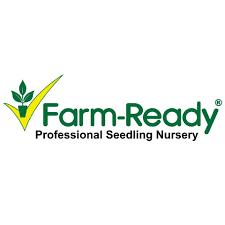 100 Seedling Truck FarmReady GG Corporation Home Facebook