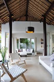 7 Design Tips For A Beautiful Beach Themed Home - MarilenStyles ... 100 Modern Home Design In Nepal House 3d Best Friends Animal Society Gets A Stateoftheart Space In Nyc Tora Reviews Amazon Com Bates Men U0027s Simple Ideas Sunpanhome Village Stunning Images Decorating 2017 Nmcmsus Photo Goh No Tora Restaurant By Amazing Meguroncho By Torafu Architects Interior
