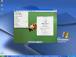 Tiling Window Manager Osx by Photo Collection Mac Os Windows
