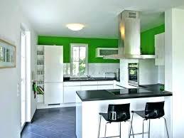 Open Kitchen Ideas 4 Amazing Concept Open Kitchen Design Ideas