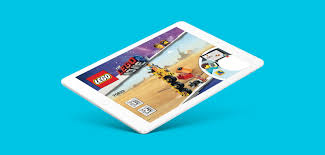 Search - Building Instructions - Service LEGO.com