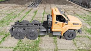 URAL 4320-6951-74 NEXT V1.1 Truck - Farming Simulator 2017 Mod / FS ... Ural 4320695174 Next V11 Truck Farming Simulator 2017 Mod Fs Ural 4320 Stock Photos Images Alamy Trucks Zu23 Tent Wheeled Armaholic Next V100 Spintires Mudrunner Mod  Interior And Exterior For Any Roads Offroad Russian Military Truck 1 Youtube Fileural63704 In Russiajpg Wikimedia Commons Moscow Sep 5 View On Serial Mud Your First Choice Vehicles Uk Wpl B36 116 24g 6wd Rc Rock Crawler Rc Groups Soviet Army Surplus Defense Ministry Announces Massive