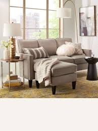 Sofas & Sectionals : Target