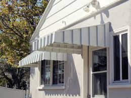 Aluminum Awnings | Superior Awning Image Result For Cantilevered Wood Awning Exterior Inspiration Download Cantilever Patio Cover Garden Design Awning Designs Direct Home Depot Alinum Pool Sydney External And Carbolite Awnings Bullnose And Slide Wire Cable Superior Vida Al Aire Libre Canopies Acs Of El Paso Inc Shade Canopy Google Search Diy Para Umbrella Pinterest Perth Commercial Umbrellas Republic Kits Diy For Windows Garage Kit Fniture Small Window Triple Pane Replacement Glass Design Chasingcadenceco