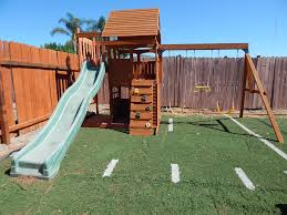 Wooden Swing Sets, Outdoor Play Sets, Used Swing Sets, Buy ... Ipirations Playground Sets For Backyards With Backyard Kits Outdoor Playset Ideas Set Swing Natural Round Designs Landscape Design Httpinteriorena Kids Home Coolest Play Fort Ever Pirate Ship Outdoors Ohio Playset Playsets Pinterest And 25 Unique Playground Ideas On Diy Small Amys Office Places To Play Diy Creative Cute Backyard Garden For Kids 28