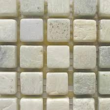 5 8 mosaics tile tile 5 8 mosaic dttiles