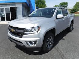 100 Patriot Truck Beloit 2018 Chevrolet Vehicles For Sale
