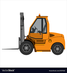 Fork Lift Truck Royalty Free Vector Image - VectorStock Forklift Trucks For Sale New Used Fork Lift Uk Supplier Half Ton Electric Fork Truck Pallet In Birtley County Amazoncom Top Race Jumbo Remote Control Forklift 13 Inch Tall 8 Wiggins Brims Import Ca Nv Truck Sales Parts Racking Dealer Types Classifications Cerfications Western Materials Crown Equipment Cporation Usa Material Handling Of Trucks Cartoon At Work Isolated On White Background Royalty Fla12000 Adapter Attachments Kenco Electric 2 Ton Buy Jcb Reach Type Stock Photo 38140737 Alamy