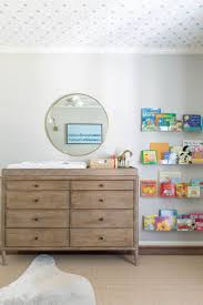 100 sleepys landry headboard 34 best tree house room images
