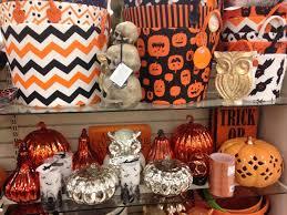 Tj Maxx Halloween by 2015 Halloween At Home Goods Tjmaxx Marshalls U0026 Canadian