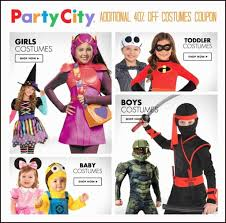 Halloween Costumes Promo Code Admirable Halloween Costumes ... Party City Coupons Shopping Deals Promo Codes December Coupons Free Candy On 5 Spent 10 Off Coupon Binocular Blazing Arrow Valley Pinned June 18th 50 And More At Or 2011 Hd Png Download 816x10454483218 City 40 September Ivysport Nashville Tennessee Twitter Its A Party Forthouston More Printable Online Iparty Coupon Code Get Printable Discount Link Here Boaversdirectcom Code Dillon Francis Halloween Costumes Ideas For Pets By Thanh Le Issuu