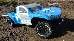 RC ADVENTURES - Great First Radio Control Truck - ECX Torment 2wd ... Jual Traxxas 680773 Slash 4x4 Ultimate 4wd Short Course Truck W Rc Trucks Best Kits Bodies Tires Motors 110 Scale Lcg Electric Sc10 Associated Tech Forums Kyosho Sc6 Artr Best Of The Full Race Basher Approved Big Squid Car And News Reviews Off Road Classifieds Pro Lite Proline Ford F150 Svt Raptor Shortcourse Body