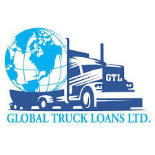 Global Truck Loans Ltd - Home | Facebook Commercial Vehicle Finance Brampton Truck Loans Us Car And Truck Loans Reach Longest On Record Experian Reuters Loyalty Car Boat Bike Caravan Stay Classy Mr Ab Edmton New India Co Home Company Offers Comprehensive Range Of Business Sovereign Credit Hometown Union Setia Auto Private Limited Safl Good Choice Trailer Trucks Leasing Fancing Ff Rources Financial Federal Metro Facebook