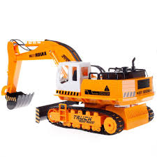 11CH RC Excavator Toys 2.4G Remote Control Engineering Truck ... Digger And Dumper Truck Stock Photo Image Of Bulldozer 1436866 Dump Stock Photo 1522349 Shutterstock Tony The Cstruction Vehicles App For Kids Diggers Amazoncom Hot Wheels Monster Jam Rev Tredz Grave Unit Bid 51 2006 Sterling Truck With Derrick Boom Used Bauer Tbg 12 Man 41480 Digger Trucks Year Little Tikes Dirt 2in1 Toys Games And Working With Gravel Large Others Set In Tampa Tbocom Intertional 4400 Hiranger Bucket Small Bristol Museums Shop Bruder