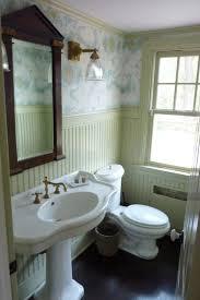 Small Basement Bathroom Designs by Small Basement Bathroom Designs Image On Fabulous Home Interior