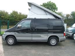 1996 Mazda Bongo Friendee 2.5TD 4x4 | Cars I Have Owned ... Inflatable Awning Cocoon Breeze Fit Up To Outdoor Revolution Outhouse Xl Handi Amazoncouk Sports Outdoors Not A Brief Introduction Mazda Free Standing Motorhome Camp Site Near With Sides Bongo Frame Caravan Camping Stock Photos Items Cafree Buena Vista Room Fits Traditional Manual Arb Cvc Fitting Kit 1980 Onwards Low Drive Away Camper Cversion Slideshow Sold Youtube