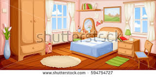 bedroom stock images royalty free images vectors shutterstock