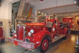 SA Fire Museum Preserves Fire Dept. History – SHALE Oil & Gas ... Southside Place Fire Truck Park History 779 Best Stations Engines And Trucks Images On Pinterest Deer Department Home Facebook Why Send A Firetruck To Do An Ambulances Job Npr Houston Nine Food You Should Chase After This Fall Eater The Worlds Best Photos Of Firetruck Houston Flickr Hive Mind Snow Cone Angels Roaming Hunger Stanaker Neighborhood Library 2015 Srp 1960s Fire Truck Google Search 1201960s