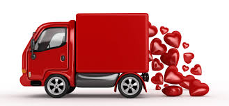 Ltl Truck Loads - Best Image Truck Kusaboshi.Com Freight Broker Business Plan Pdf Brokerage Globaltranz Foto5 Firm How To Become A 13 Steps With Pictures Wikihow Brokers And Ownoperators A View From The Other Side Truck Load Board Dat Truckersedge Driver Best Image Kusaboshicom Carriers Brokers Using Tech Improve Bid Response During 2016 Government Loads Give Owner Operators An Alaskan Adventure Drive To Licensed With The Fmcsa Youtube Trucker Path Releases Truckloads Freight Marketplace For Carriers Series 7 Start Loadpro Inc Flatbed Services Ltl Less Than Truckload Jni Logistics