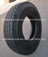 China Bias Lt Light Truck Tire, Trailer Tire, Lag&Rib Pattern (12.00 ... Ultra Light Truck Cst Tires Klever At Kr28 By Kenda Tire Size Lt23575r15 All Season Trucksuv Greenleaf Tire China 1800kms Timax 215r14 Lt C 215r14lt 215r14c Ltr Automotive Passenger Car Uhp Mud And Offroad Retread Extreme Grappler Summer K323 Gt Radial Savero Ht2 Tirecarft 750x16 Snow 12ply Tubeless 75016 Allseason Desnation Le 2 For Medium Trucks Toyo Canada 23565r19 Pirelli Scorpion Verde As Only 1 In Stock