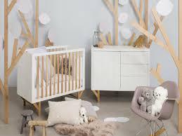 chambre theo et ines chambre chambre enfant best of hubstairs chambre enfant frais