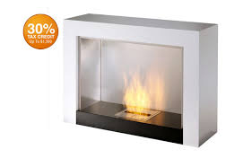 How would I make a portable indoor fireplace