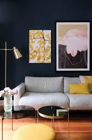 meine neuen gallery walls juniqe wohn glück