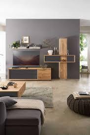 massivholz möbel für liebhaber besonderer akzente und