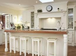 Standard Kitchen Cabinet Depth by 100 Kitchen Island Depth Bathroom Mesmerizing Kitchen