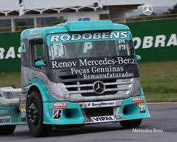 Mercedes-Benz Axor F Race Truck (Racing Vehicles) - Trucksplanet Mercedes G67 Amg Launch On February Car Kimb Mercedesbenz G 55 By Chelsea Truck Co 15 March 2017 Autogespot 65 W463 For Euro Simulator 2 24 Tankpool24 Racing Forza Motsport Wiki 2019 Mercedesamg G63 Is A 577 Hp Luxetruck Slashgear Benz Sls 21 127 Mod Ets The Super Returns Better Than Ever Meet The New Glc43 Coupe Autonation Drive Image 2010 Bentley Coinental 2015 Hobbs Sl Class Themaverique Cars Pinterest Future Rendering 2016 Black Series