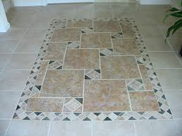 Tiles : Ceramic Tile Floor Patterns Home Depot Ceramic Floor Tiles ... Car Porch Floor Tiles Design Malaysia Pattern Kitchen Tile Designs Quantiplyco Adobiletrimsignideastivewithhandpaintedceramic Travertine New Basement And Ideasmetatitle Tiles For Bed Room Drhouse Home Depot Ceramic Patio Uk Bathrooms Flooring Wood Look With Bathroom Fabulous Lowes Shower Simple Sale Decorate Ideas Photo Bath Master Layouts Cool