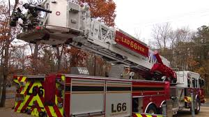 Spartan ERV Mid Mount Aerial Platform - YouTube Massfiretruckscom Apparatus City Of Deadwood South Dakota Drawings You Can Count On At Least One New Matchbox Fire Truck Each Year Seattle Fire Department Fiseattle Department Ladder 8 Chicago Crimson Aerials Chicagoaafirecom Long Island Fire Truckscom Elmont 700 Trucks Fighting In Canada Round Rock Police Small Town Tuscaloosa And Rescue Gets Unique New Truck Seagrave Home Post Pics Your Local Trucks Beamng
