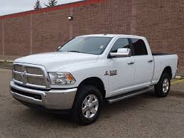 Pre-Owned 2013 Ram 3500 4WD CREWCAB SLT Finance $297 Bw Diesel ... Preowned 2013 Ram 1500 Laramie Crew Cab Pickup In Vienna J11259a Used Slt At Watts Automotive Serving Salt Lake City Black Express First Look Truck Trend Sport Alliance 52582a Quad Cab Express Pickup Landers Little Capsule Review The Truth About Cars Sherwood Park Tow Test Automobile Magazine Big Horn Bossier 30 Days Of Gas Mileage So Far